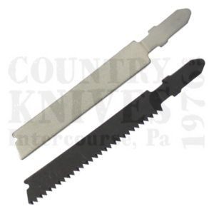 Buy Leatherman  LT931011 Replacement Saw & File, for Black Oxide Surge at Country Knives.