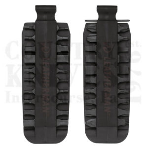 Buy Leatherman  LT931014 Bit Kit , Two Clips of Bits at Country Knives.