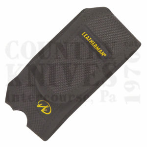 Buy Leatherman  LT934810 Black Nylon Sheath, for Wave at Country Knives.