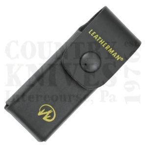 Leatherman934825Leather Sheath – for Rebar