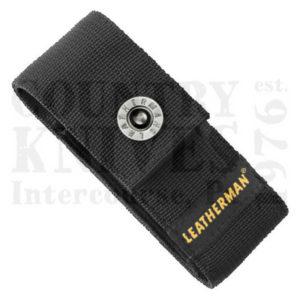 Buy Leatherman  LT934928 Black Nylon Sheath, Medium at Country Knives.