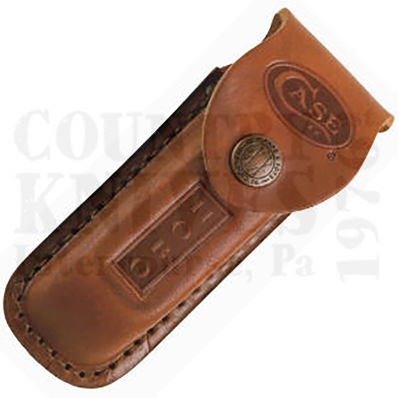 Buy Case  CA1049 Hobo Sheath -  at Country Knives.