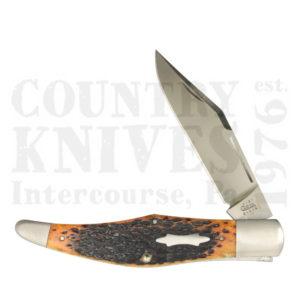 Buy Case  CA1308 Yukon Folding Hunter - Tony Bose III at Country Knives.