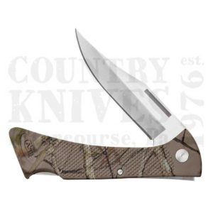Buy Case  CA18334 Mako, Camouflage Zytel at Country Knives.