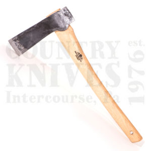 Buy Gränsfors Bruk  GBA485 Mortise Axe,  at Country Knives.