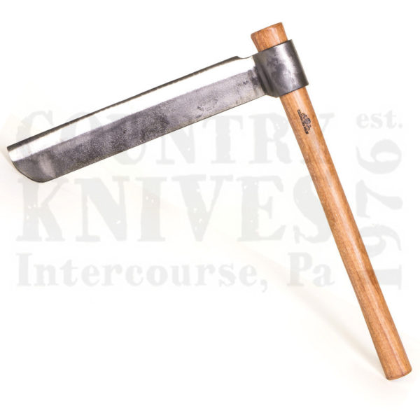 Buy Gränsfors Bruk  GBA487 Froe -  at Country Knives.