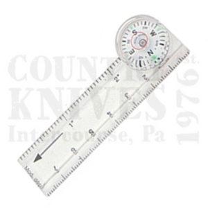 Victorinox | Swiss Army4.0567.42 (30417)Compass / Ruler –