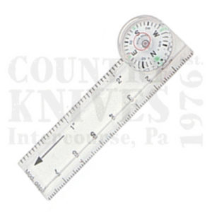 Buy Victorinox Swiss Army 30417 Compass / Ruler,  at Country Knives.