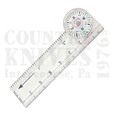 Buy Victorinox Swiss Army 30417 Compass / Ruler -  at Country Knives.