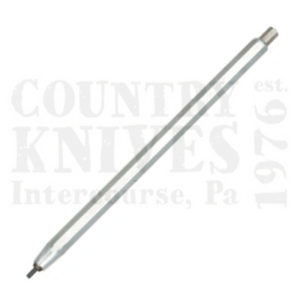 Buy Victorinox Swiss Army 30418 Lead Pencil -  at Country Knives.