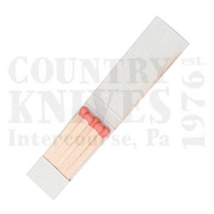 Buy Victorinox Swiss Army 30419 Matches,  at Country Knives.