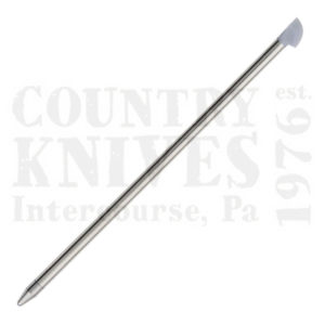 Buy Victorinox Swiss Army 30422 Large Pen -  at Country Knives.
