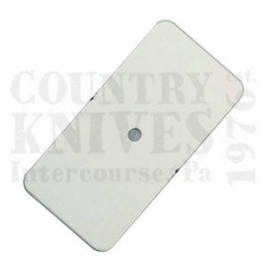 Victorinox | Swiss Army4.0567.41 (30423)Signal Mirror –