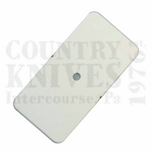 Buy Victorinox Swiss Army 30423 Signal Mirror -  at Country Knives.