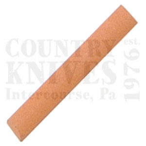 Buy Victorinox Swiss Army 30424 Sharpening Stone,  at Country Knives.