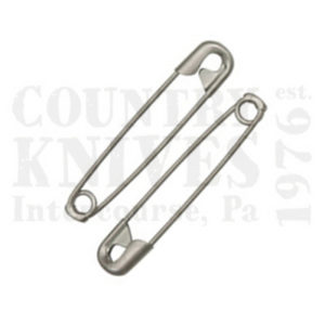 Buy Victorinox Swiss Army 30425 Safety Pins,  at Country Knives.