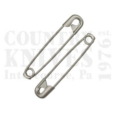 Buy Victorinox Swiss Army 30425 Safety Pin -  at Country Knives.