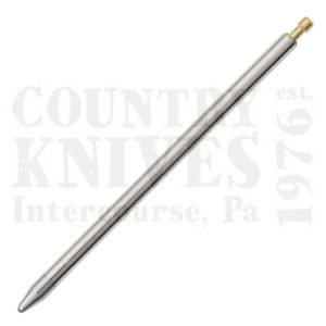 Buy Victorinox Swiss Army 30459 Retractable Pen Refill -  at Country Knives.