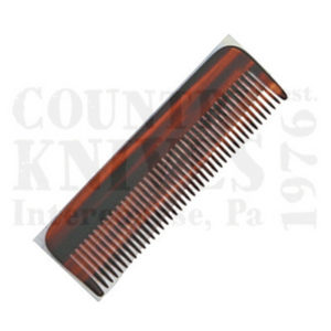 Buy Victorinox Swiss Army 30479 Comb -  at Country Knives.