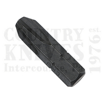 Buy Victorinox Swiss Army 30535 Replacement Bit - #3 Phillips for SwissTool Plus. at Country Knives.