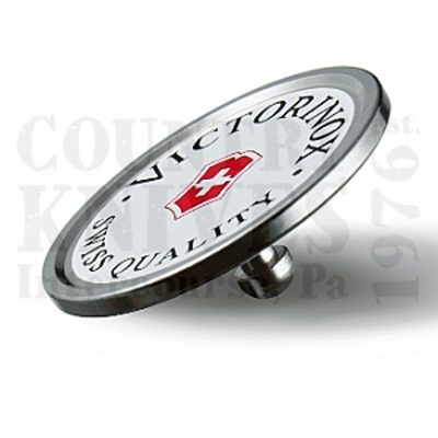 Buy Victorinox Swiss Army 30547 Replacement Ball Marker - for the GolfTool. at Country Knives.