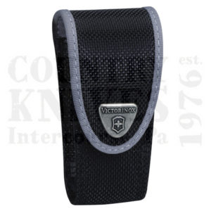 Buy Victorinox Swiss Army 33247 Medium Belt Pouch, Nylon at Country Knives.