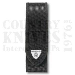 Victorinox   Swiss Army4.0505.NUS2Small RangerGrip Belt Pouch – Nylon