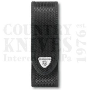 Buy Victorinox Swiss Army 4.0506.NUS2 Large RangerGrip Belt Pouch, Nylon at Country Knives.
