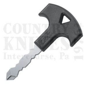 Buy CRKT  CR9705 Williams Defence Key -  at Country Knives.