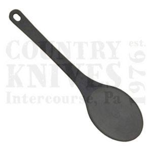 Epicurean Cutting SurfacesEP30102Large Spoon – Slate