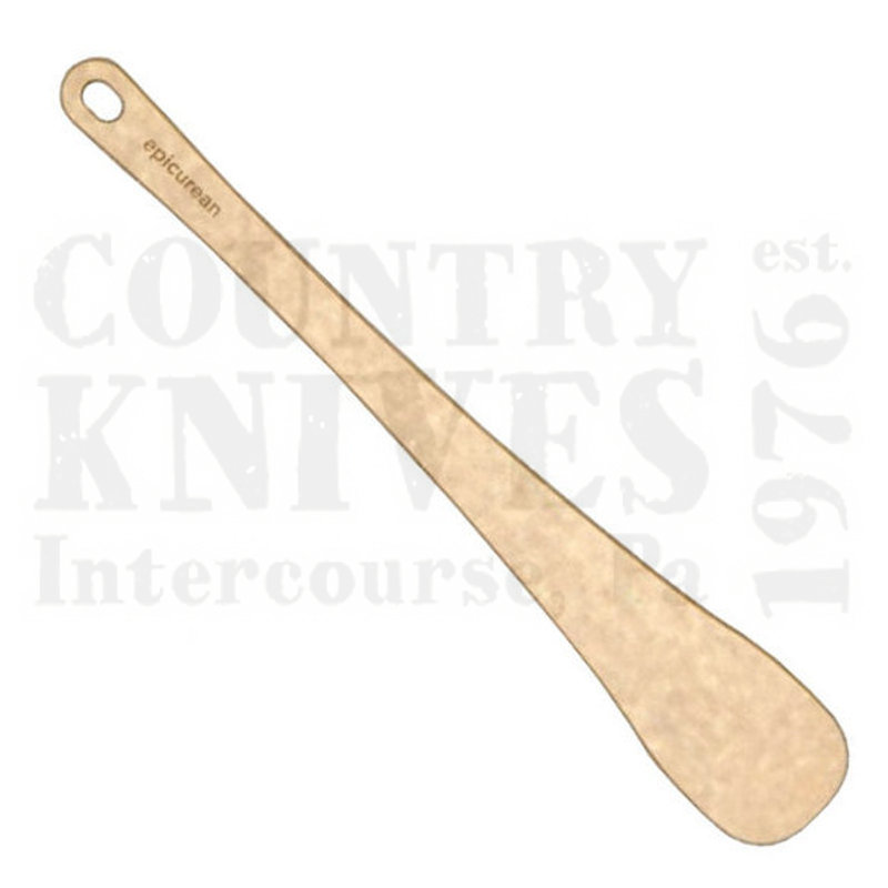 Buy Epicurean Cutting Surfaces  EP30701 Large Paddle - Natural at Country Knives.