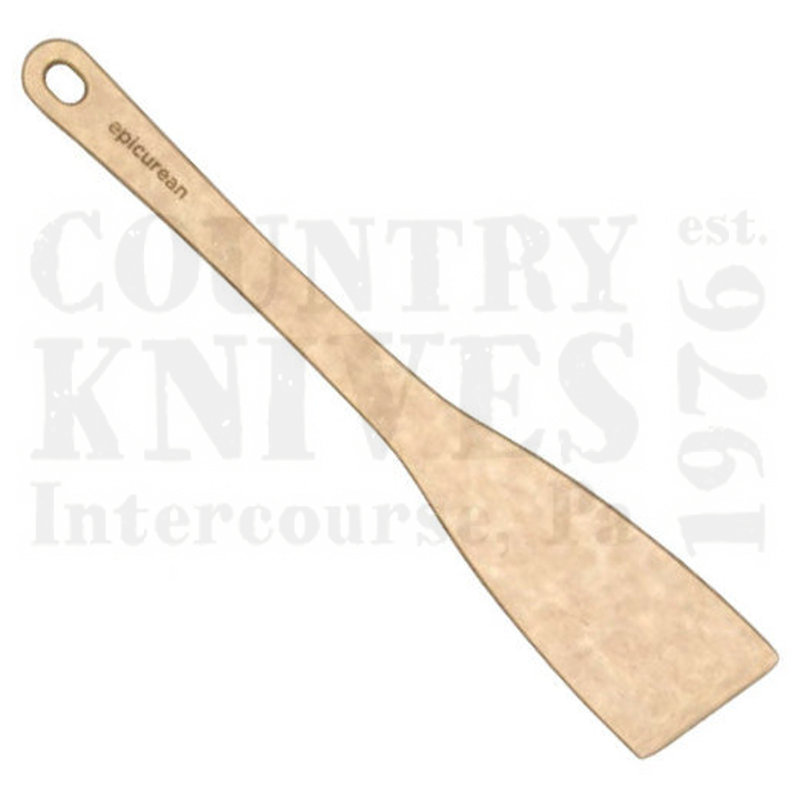 Buy Epicurean Cutting Surfaces  EP40201 Angled Turner - Natural at Country Knives.