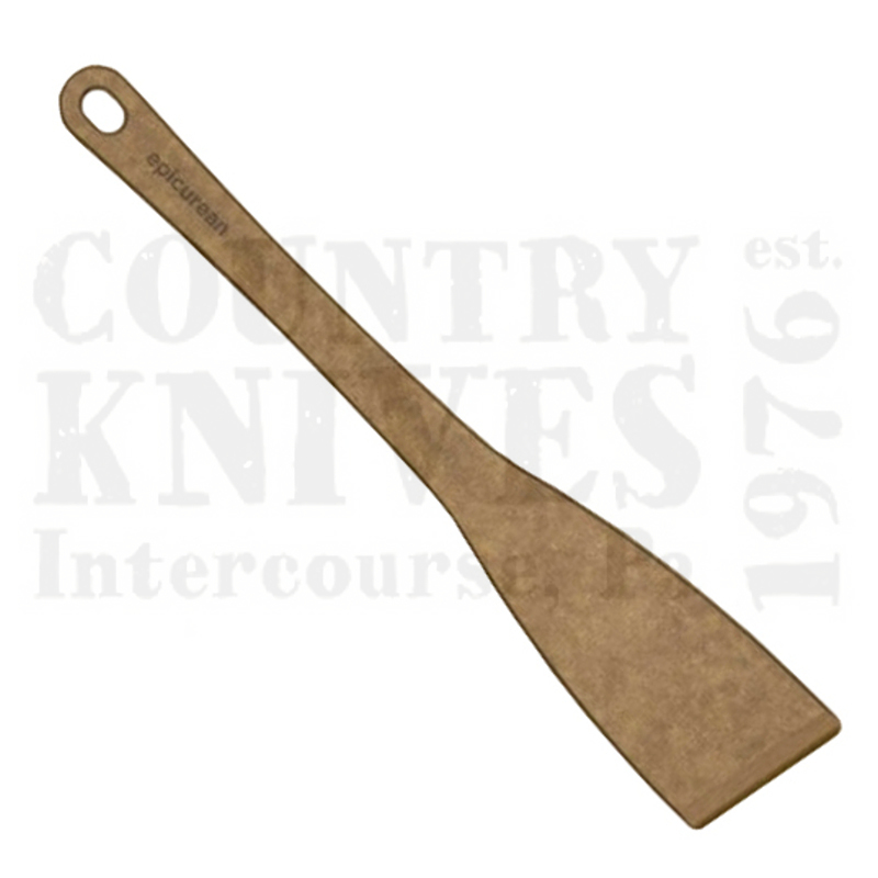 Buy Epicurean Cutting Surfaces  EP40203 Angled Turner - Nutmeg at Country Knives.