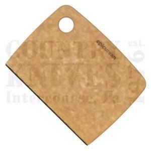 Epicurean Cutting SurfacesEPRS060401Dough Cutter / Scraper – Natural
