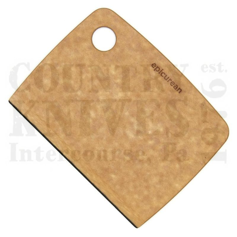 Buy Epicurean Cutting Surfaces  EPRS060401 Dough Cutter / Scraper - Natural at Country Knives.