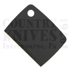 Buy Epicurean Cutting Surfaces  EPRS060402 EPRS060402 - Slate at Country Knives.