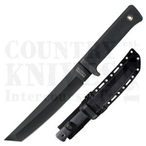 Buy Cold Steel  13QRTK Recon Tanto - CPM 3V at Country Knives.