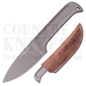 Buy Cold Steel  36M Drop Forged Hunter - 52100 at Country Knives.