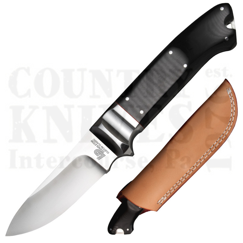 Buy Cold Steel  60SPH Pendleton Custom Classic - VG-1 San Mai III at Country Knives.