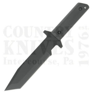 Buy Cold Steel  80PGT GI Tanto - 1055 Carbon / Composite at Country Knives.