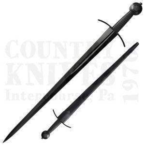 Cold Steel88ARMMAA Arming Sword –