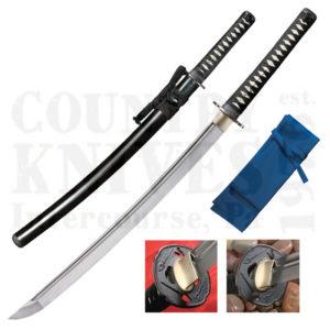 Buy Cold Steel  88BCK Chisa Katana -  at Country Knives.