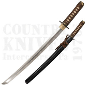 Buy Cold Steel  88CKW Mizutori (Crane) Wakazaski -  at Country Knives.