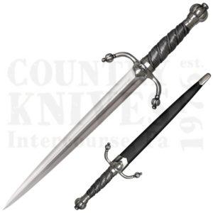 Cold Steel88CLMDColichemarde Dagger –