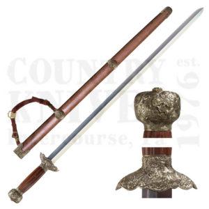 Cold Steel88GGim Sword –