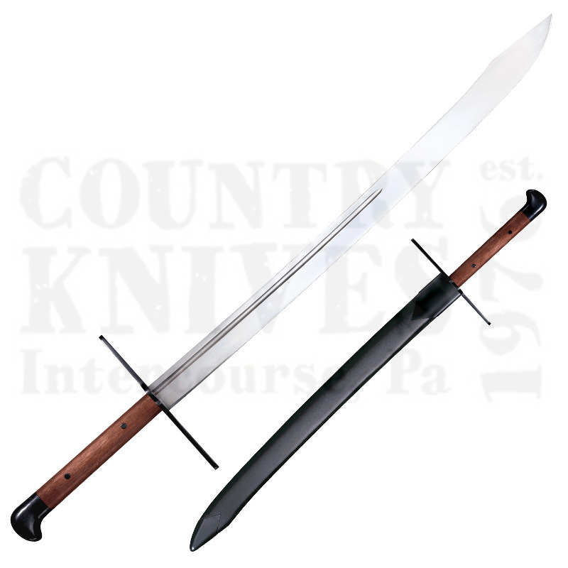 Buy Cold Steel  88GMS Grosse Messer -  at Country Knives.