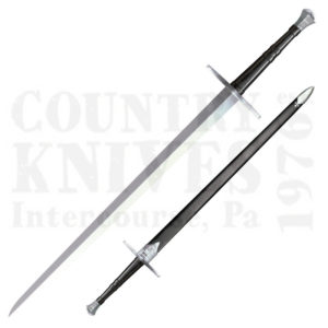 Cold Steel88HNHHand-and-a-Half Sword –