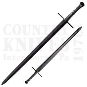 Cold Steel88HNHMHand-and-a-Half Sword –