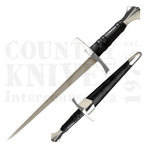 Buy Cold Steel  88ITD Italian Dagger -  at Country Knives.