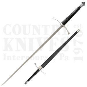 Cold Steel88ITSItalian Long Sword –
